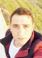 anatoliy, 28, Russia, Gus-Khrustalnyy