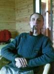 Artur, 30  , Horad Zhodzina