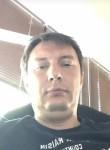 Viktor, 36  , Tyumen