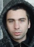 Valera Baglarov, 32  , Athens