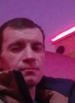 Sergey, 40  , Ozerne