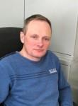 Mikhail, 48, Ryazan