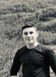 Gürkan , 18  , Caycuma