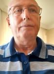 Poiu, 67  , Giresun