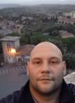 Alexandr, 30  , Castel Maggiore