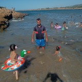 Rachid, 34  , El Affroun