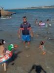 Rachid, 34, El Affroun