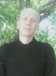 Andrey, 41  , Saratoga