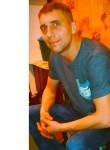 Andrey, 28  , Chop