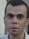 Igor, 37, Poltava