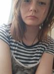 Katya, 18  , Shuya