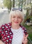 Mila, 55  , Mahilyow
