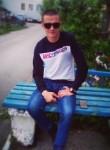 Dima, 24  , Ust-Katav