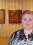 valentina, 68  , Kotka