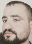 Cumha, 27  , Mercin