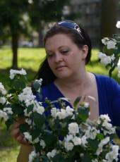 irena, 41, Russia, Tver