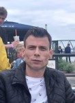 Shadi, 34  , Wijchen