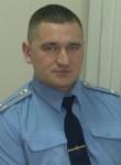 Sergey, 28  , Kanevskaya