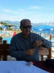 Sreten, 59 лет, Montenegro