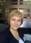 Anna, 45  , Staroshcherbinovskaya