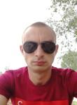 Aleksandr , 27  , Rahachow
