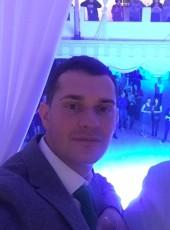 mr. Onetwo, 31, Россия, Москва