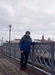 dima, 18, Novopskov