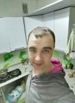 sergey, 28, Abakan