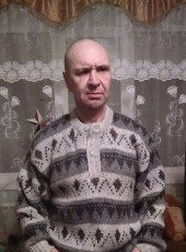 Aleksandr, 43, Russia, Miloslavskoye