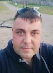 Alexandrovich, 34, Priozersk