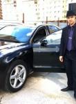 Mikhail, 30  , Sechenovo