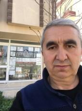 arkut, 51, Ukraine, Zaporizhzhya