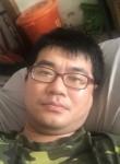 大介, 35  , Hsinchu