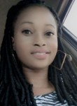 BigMillz, 27  , Elmina