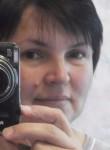Alisa, 47  , Zima