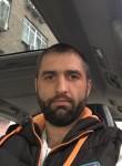 Vladimir, 40, Kiev