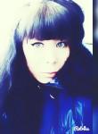 Zoya, 23  , Muzhi