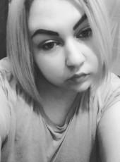 Inna, 23, Russia, Saint Petersburg