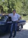 Yuriy , 60  , Donskoy (Rostov)