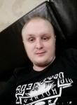 Evgeniy, 33  , Gubkinskiy