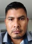 Moises, 38  , Guadalajara