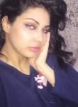 Gulnar, 29  , Sumqayit