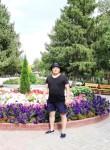 Zhanik, 29  , Shymkent