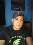 Carlos, 18  , Puerto Barrios