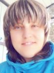 Ekaterina, 31  , Zeya