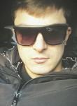 Edgar, 22  , Yerevan