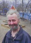Vasya, 45, Muravlenko