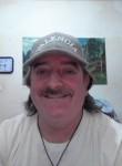 Jeronimo, 49, Groa de Murviedro
