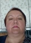 Galina, 54  , Kaluga
