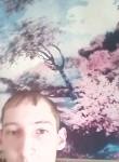 Maksim, 20  , Spassk-Dalniy